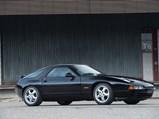 1994 Porsche 928 GTS  - $