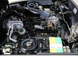 1993 Rolls-Royce Corniche IV  - $