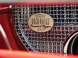 1930 Cadillac V-16 Sport Phaeton by Fleetwood - $