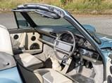 1988 Porsche 911 Turbo 3.3 Cabriolet  - $