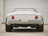 1965 Bizzarrini 5300 GT Strada Alloy  - $