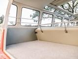 1962 Volkswagen Type 2 Deluxe '23-Window' Microbus  - $