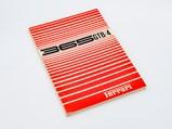 Ferrari 365 GTB/4 Owner's Manual Set with Sales Brochure - $