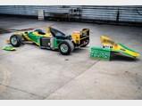 1992 Benetton B192  - $