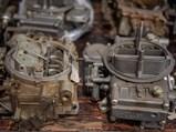 Four-Barrel Carburetors - $