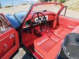 1959 Jaguar XK 150 S 3.4 Drophead Coupe  - $