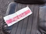 1965 Porsche 911  - $RM Sotheby's | Photo: Teddy Pieper - @vconceptsllc