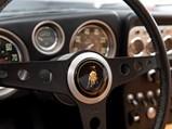 1964 Lamborghini 350 GT by Touring - $