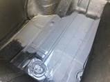 1968 Pontiac Tempest Le Mans Coupe  - $