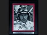 John Surtees Signed Photograph - $