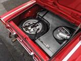 1970 Lancia Fulvia Rallye 1.6 HF 'Fanalone'  - $