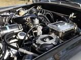 1979 Bentley T2  - $