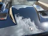 1992 Lamborghini LM002  - $