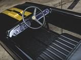 Shelby GT350 H Junior - $