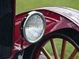 1919 Ford Model T Depot Hack  - $