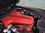 2011 Ferrari 599 GTO  - $