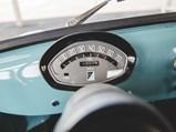 1959 Piaggio Vespa 400  - $