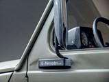 1994 Mercedes-Benz 290 GD Pickup  - $