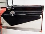 1957 Lincoln Premiere Coupe  - $