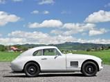 1950 Aston Martin DB2 Vantage  - $