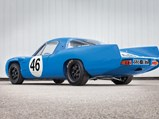 1964 Alpine M64  - $