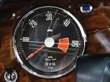 1966 Sunbeam Tiger Mk IA  - $