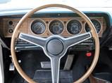 1970 Plymouth Hemi 'Cuda  - $