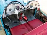1951 Allard J2  - $