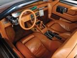 1980 Lamborghini Athon  - $