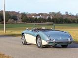 1959 Austin-Healey 3000 Mk I BN7  - $