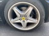 1997 Ferrari F355 Spider  - $