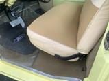 1965 Ford F-100 Custom Cab Stepside Pickup  - $