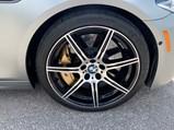 2015 BMW M5 30 Jahre  - $