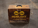 Lev-L Lite Headlight Service Center Kit - $