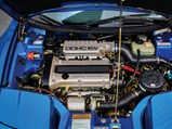 1991 Lotus Elan  - $