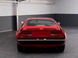 1972 Maserati Bora 4.7  - $