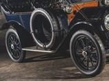 1912 Cadillac Model 30 Five-Passenger Touring  - $
