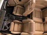 1990 BMW Hartge H26 Cabriolet  - $
