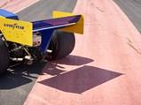 1977 March 771 Formula 1  - $