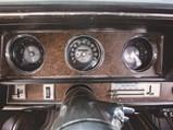 1970 Oldsmobile Cutlass Supreme 'Pace Car' Convertible  - $