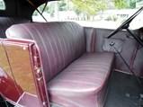 1931 Chevrolet Independance Phaeton  - $