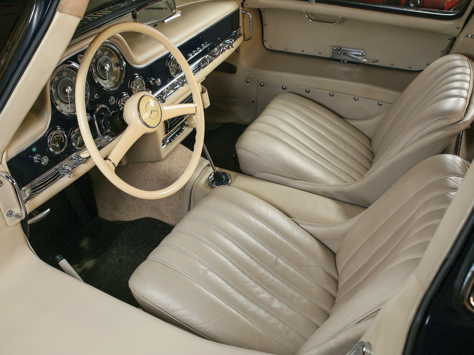 Berühmt Gebrauchter Autokarosserierahmen Maschine Zum Verkauf ...