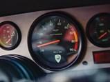 1981 Lamborghini Countach LP400 S Series II by Bertone - $