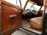 1950 Chevrolet Styleline DeLuxe Station Wagon  - $