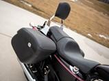 2009 Harley-Davidson 1200 Sportster  - $