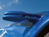 1998 Lamborghini Diablo SV Monterey Edition  - $