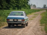 1976 Ford Escort 1100 GL Sedan  - $