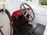 1930 Ford Model AA Cretors Popcorn Truck  - $