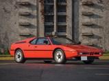 1981 BMW M1  - $