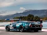 1993 Jaguar XJ220 C LM  - $